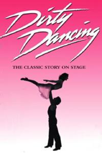 Dirty_Dancing_Logo