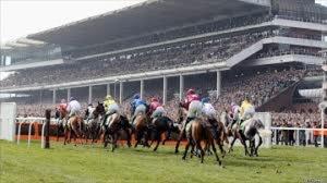 cheltenham-races-2015
