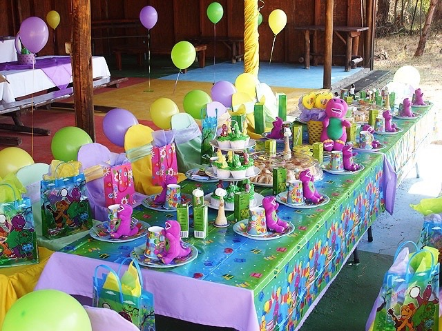 childrens-parties