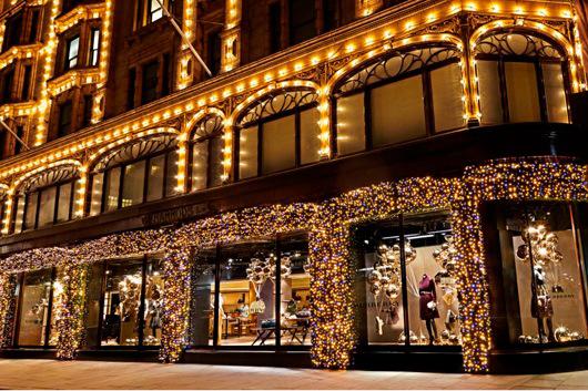christmas-shopping-trip