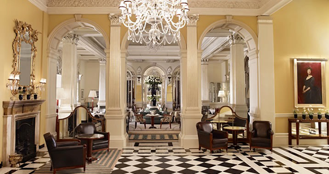 claridges-london