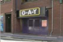 club-gay