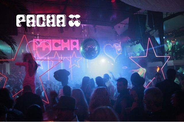 club-pacha