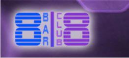 club-portsmouth