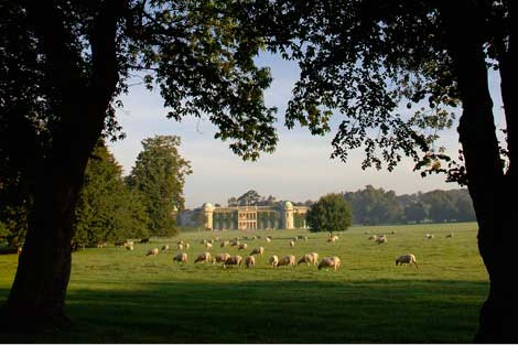 goodwood-estate