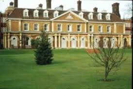 great-hall-bromley