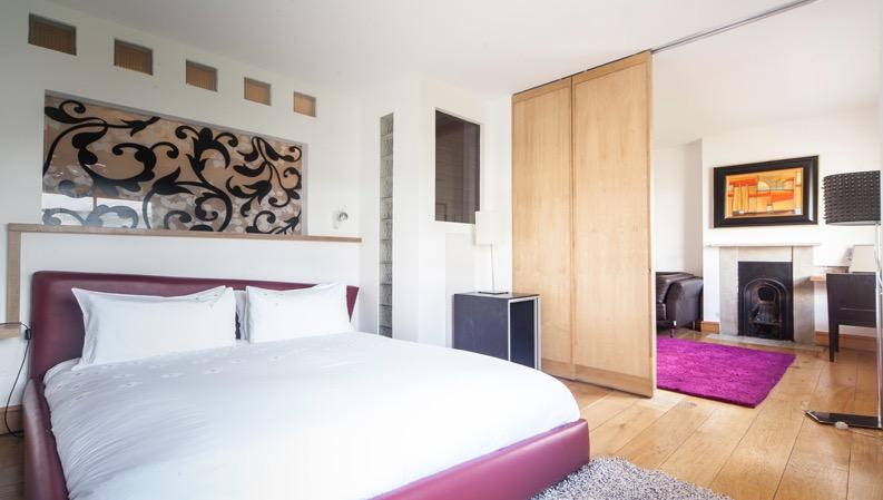 hotel-una