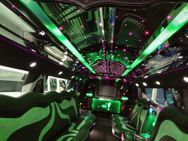 interior-shots-of-16-seater-White-Hummer