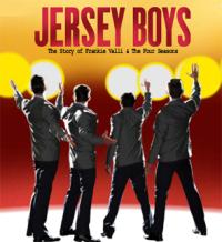 jersey_boys21