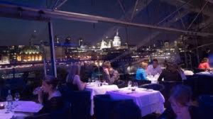 oxo-tower-london