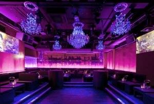 paper-night-club