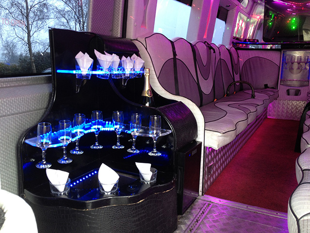 partybus5