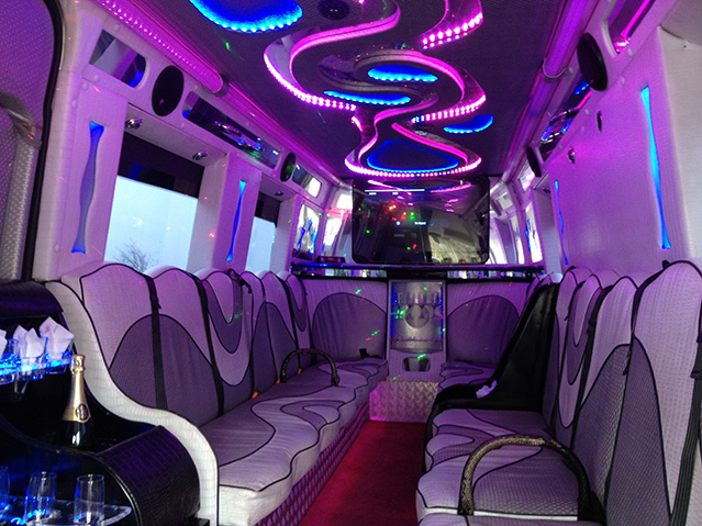 partybus6