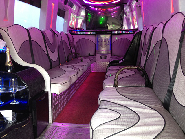 partybus7