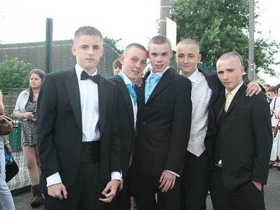 school-prom-4