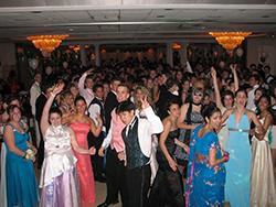 school-proms