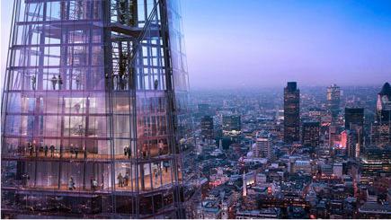 shard-towers-london