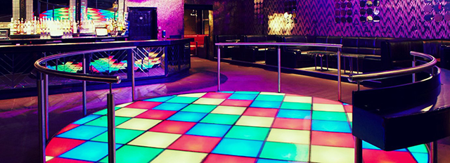 Nightclubs In Portsmouth Fox Limousines