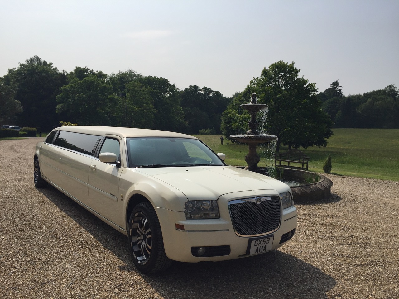 chrysler-limo-front