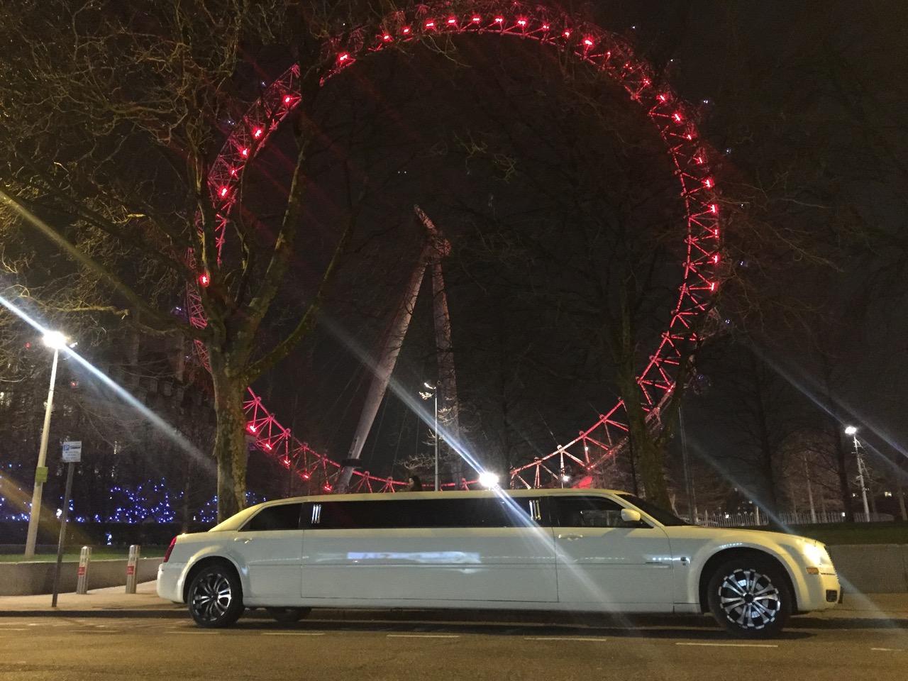 chrysler-limo-interior-london-eye
