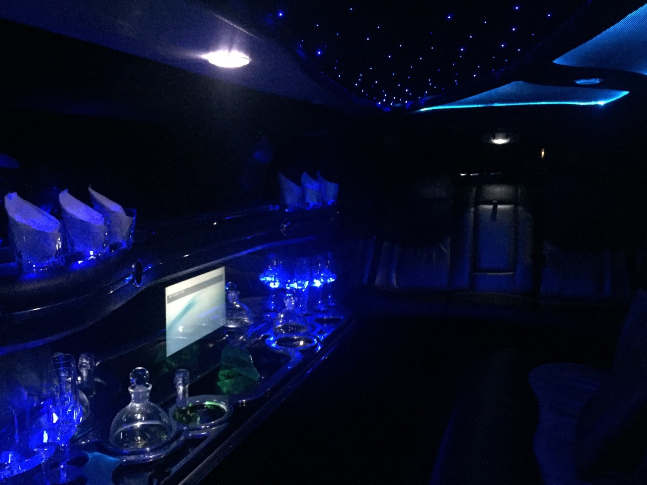 chrysler-limo-interior