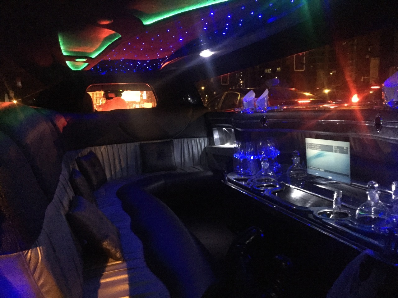 chrysler-limo-interior2