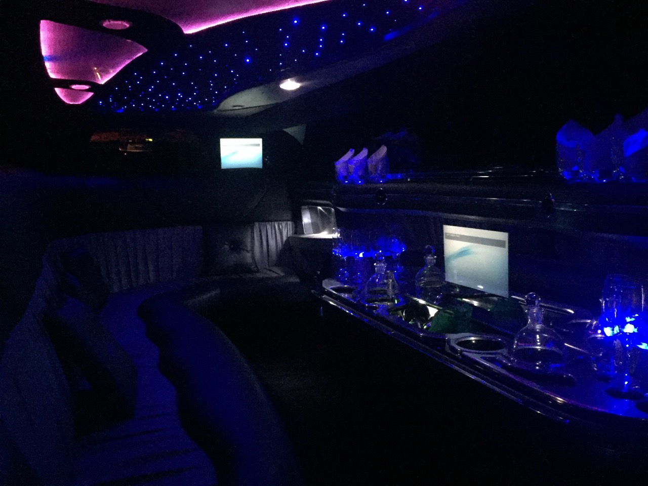 chrysler-limo-interior3