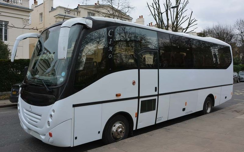 33-seater-3