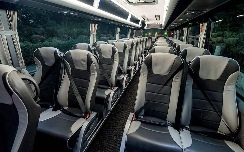 39-seater-2