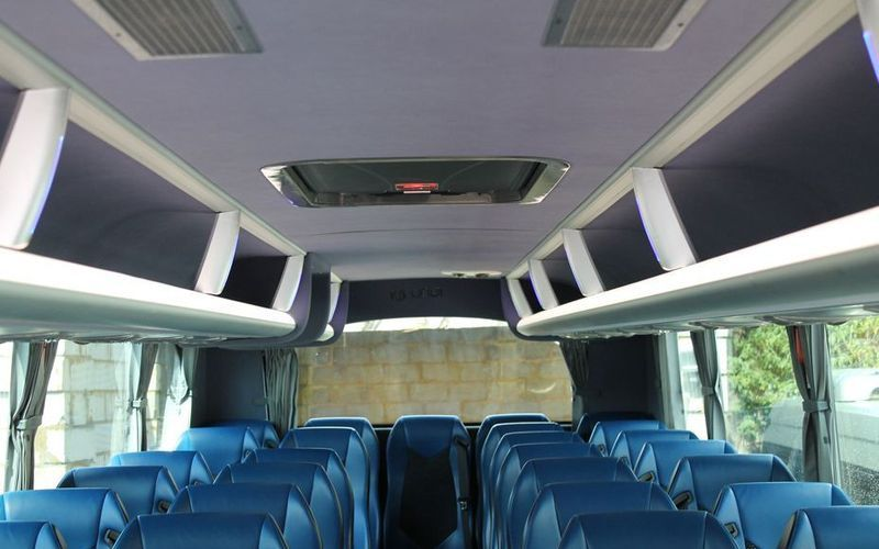 43-seater-2