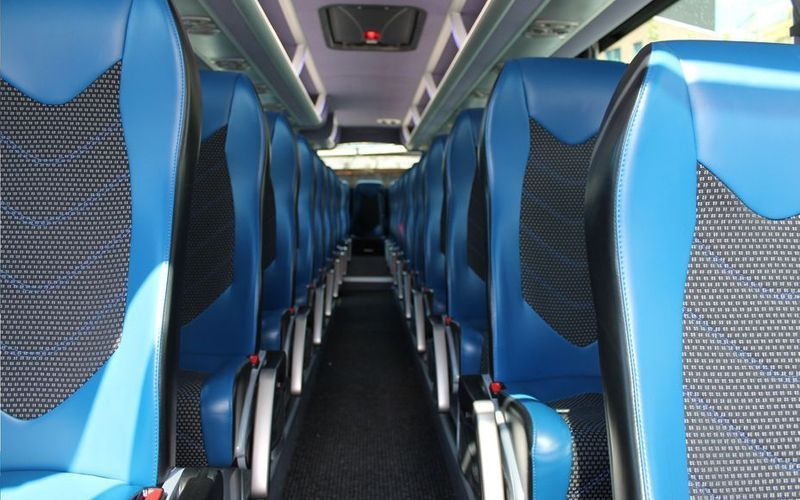 43-seater-4