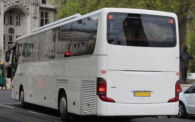 50-seater-5