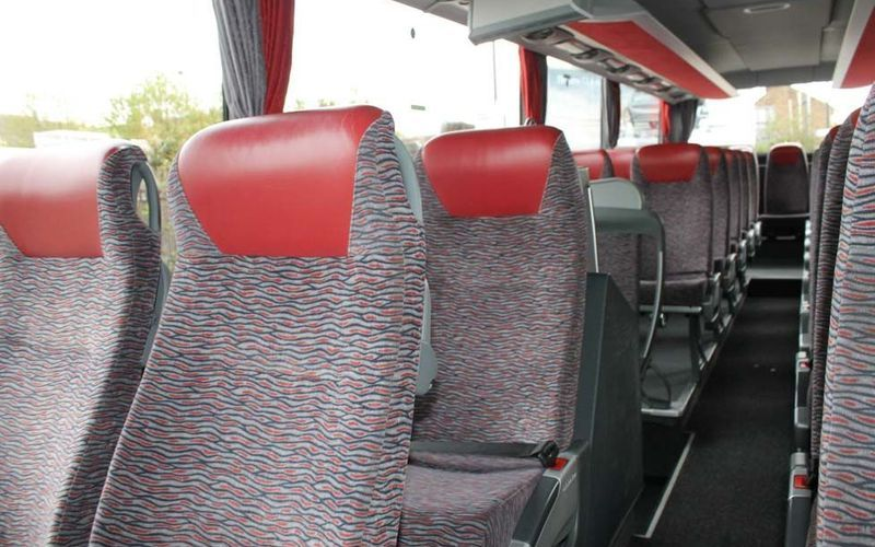 50-seater-6