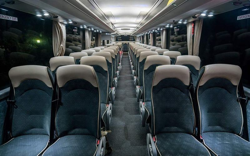 57-seater-2