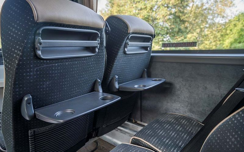 57-seater-3