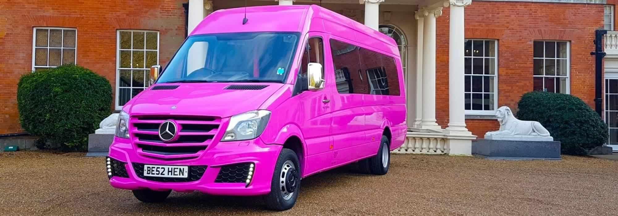mercedes-pink-party-bus-exterior2-web