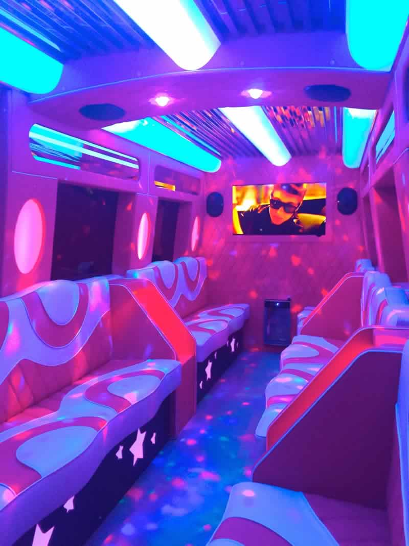 mercedes-pink-party-bus-interior-web2