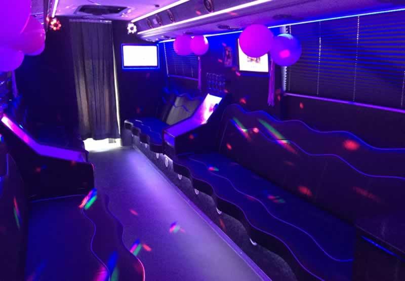 silver-party-bus-interior01
